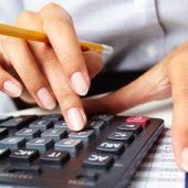 Consulenza fiscale e contabile