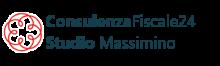 ConsulenzaFiscale24